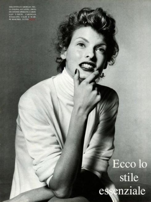 linda-evangelista-by-steven-meisel-vogue-italia