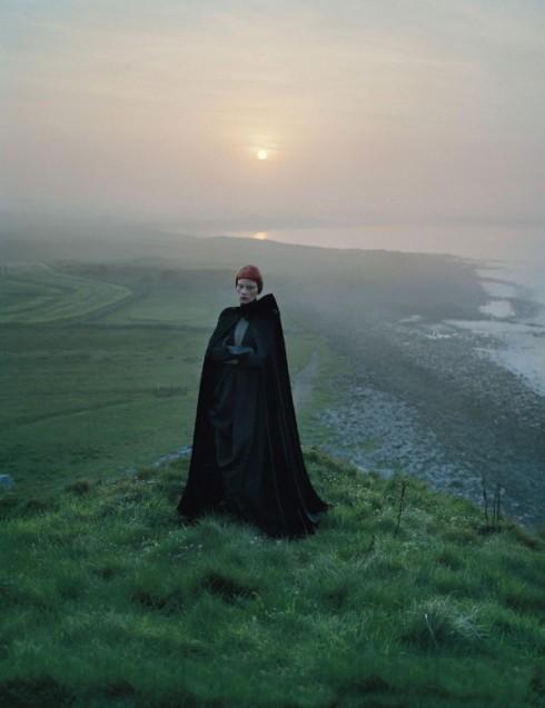 Tim-Walker-Dame-of-Thrones-W-MAgazine-Sept-2012-7--600x780