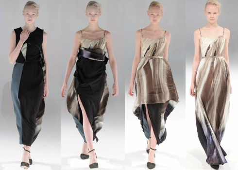 dezeen_Rise-Autumn-Winter-2013-collection-by-Hussein-Chalayan_ss_1