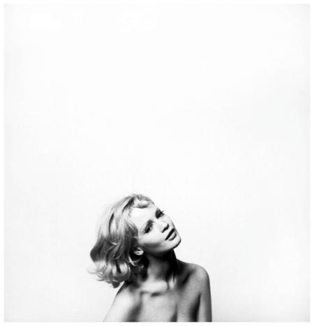 cecilia hammond,1961