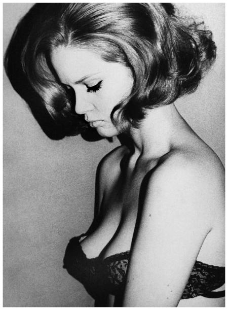 cecilia hammond,1962.png a