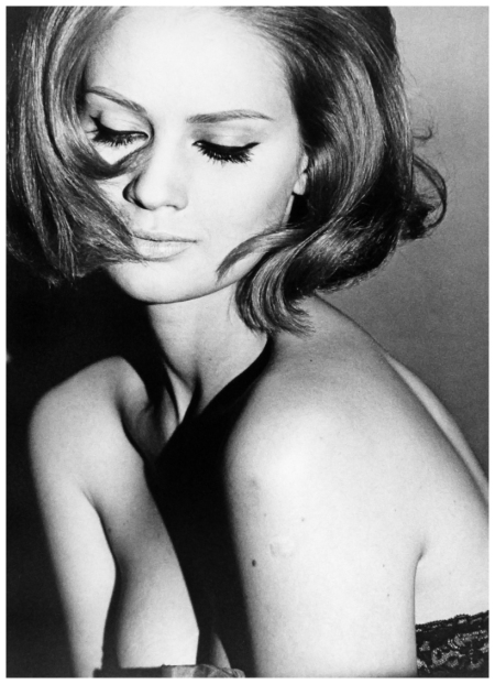 cecilia hammond,1962