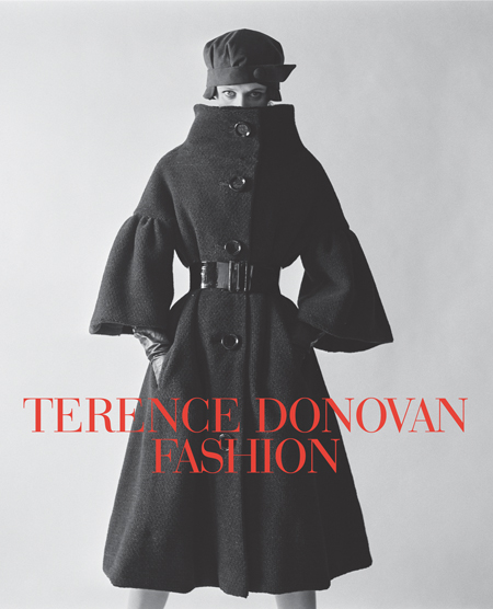 terence-donovan-fashion