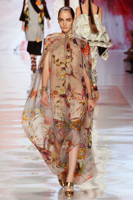 Etro-Spring-2013-RTW-Collection40