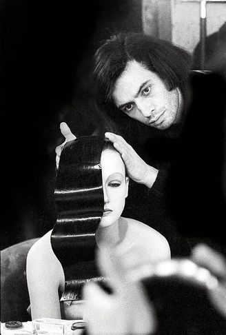 serge-lutens-in-1972-age-30