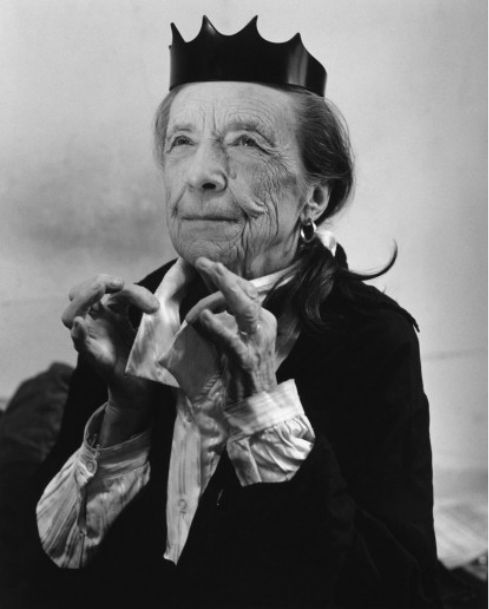 louise-bourgeois-by-helmut-lang-1997
