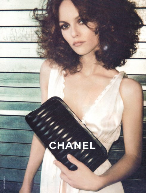 chanel-new-mademoiselle-by-karl-lagerfeld