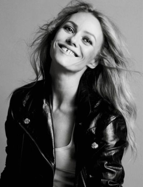photo-inez-est-vinoodh-vanessa-paradis-vogue-paris-december-2015january-2016