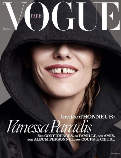 vanessa-paradis-vogue-paris-december-2015-cover3-624x814
